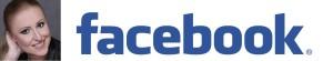 DV_facebook_logo_