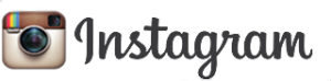 Instagram_logo_dv_
