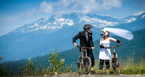 bike_monte_jav