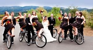 bike_ret_jav