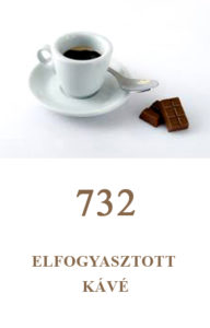-caffé