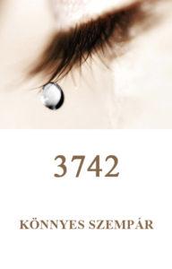 -lacrima