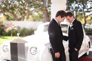 meleg-esküvő